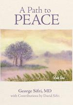 A Path to Peace