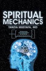 Spiritual Mechanics af MD Tanzia Mustafa
