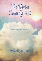 The Divine Comedy 2.0: Revisiting the Afterlife