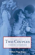 Two Couples: Their Stories