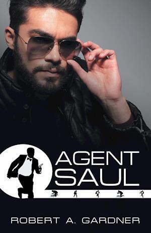 Agent Saul
