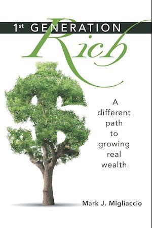 1St Generation Rich