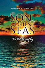 Son of the Orient Seas
