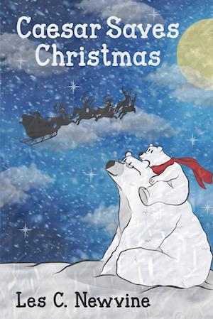 Caesar Saves Christmas