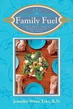 Family Fuel