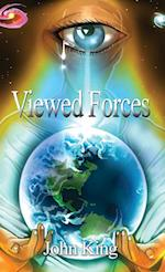 Viewed Forces