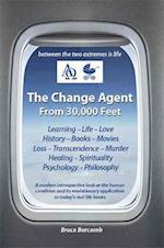 The Change Agent