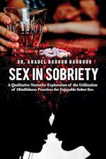 Sex in Sobriety
