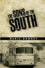 The Sons of the South