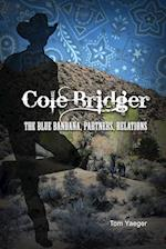 Cole Bridger