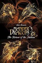 Mander's Dragons