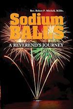 Sodium Balls