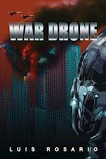 War Drone
