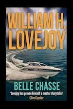 Belle Chasse af William H. Lovejoy