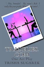 Tradelies.com