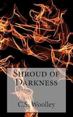 Shroud of Darkness
