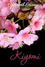 Kiyomi af Elizabeth Stevens