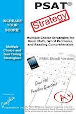 PSAT Strategy