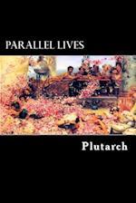 Parallel Lives af Plutarch