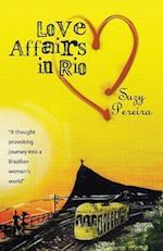Love Affairs in Rio