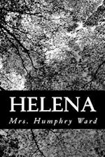 Helena af Mrs Humphry Ward