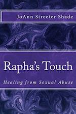 Rapha's Touch