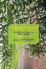 The Essential Taramani af MR Pradeep Maheshwari