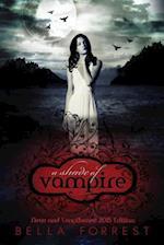A Shade of Vampire af Bella Forrest