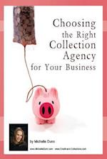 Choosing the Right Collection Agency for Your Business