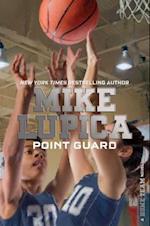 Point Guard (Home Team)