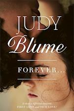 Forever... af Judy Blume