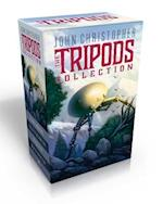 The Tripods Collection (Tripods)
