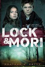 Lock & Mori (Lock Mori)