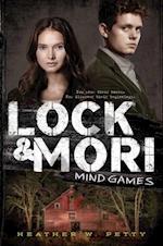 Mind Games (Lock Mori)