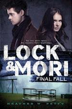 Final Fall (Lock Mori)