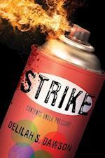 Strike (Hit)