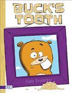 Buck's Tooth af Diane Kredensor
