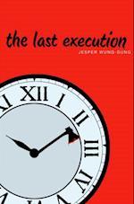 Last Execution
