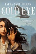 The Cold Eye (The Devils West)