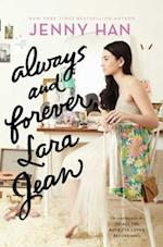 Always and Forever, Lara Jean (To All the Boys Ive Loved Before)