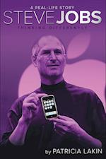 Steve Jobs (The Real life Story)