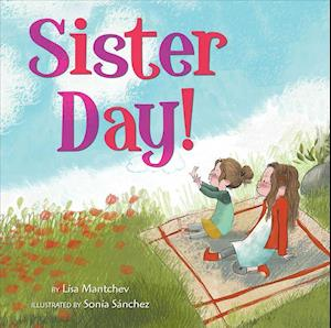 Sister Day!