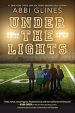 Under the Lights (Field Party)