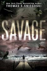 Savage (Savage)