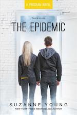 The Epidemic (Program)