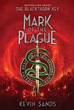 Mark of the Plague (Blackthorn Key)