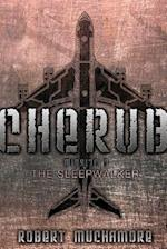 The Sleepwalker (Cherub)