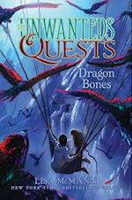 Dragon Bones (Unwanteds Quest)