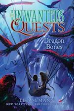 Dragon Bones (Unwanteds Quests)