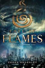 Fate of Flames (Effigies)